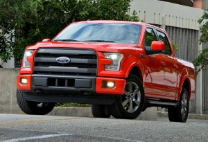 2015-ford-f-150-09