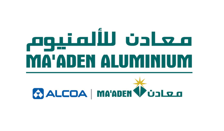 Automotive Sheet Knowledge Transfer at Ma'aden : Innoval Technology