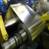Mill Vibration Phenomena during Cold Rolling