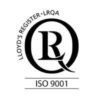 Why ISO 9001 certification is important when you provide a service