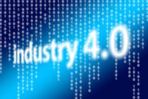 Industry 4.0 implementation