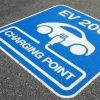 Low Carbon Aluminium for Electric Vehicles